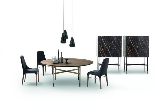 matching furniture set