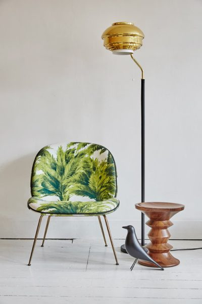 foliage chair