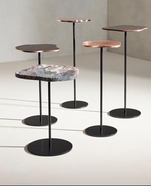 feature furniture